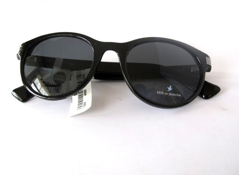 american eagle unisex sunglasses retro 7008 black gray ebay
