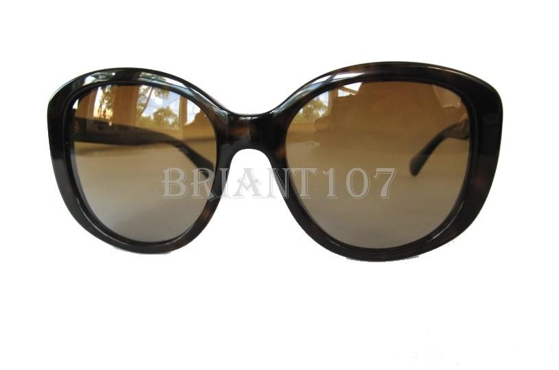 Sunglasses Not Made In China  new womens sunglasses dolce gabbana dg4248 502 t5 brown brown 350