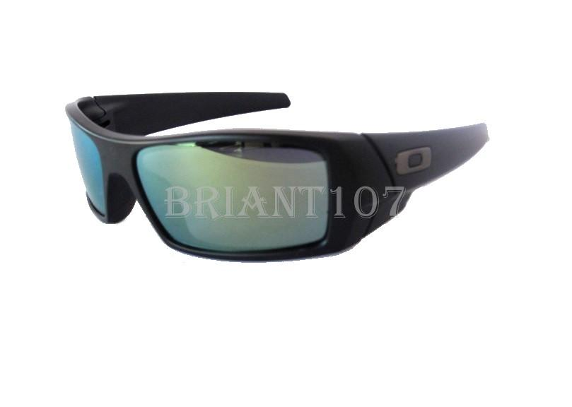 2966f1b579 Deals On Oakley Sunglasses « Heritage Malta