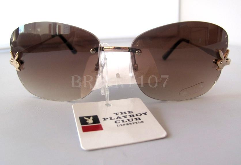 burberry sunglasses new collection  sunglasses the