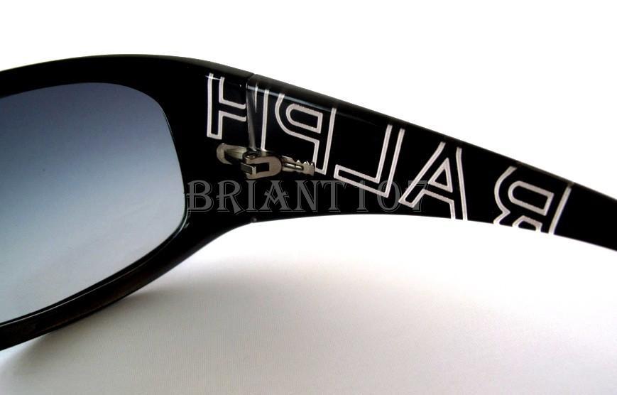 fashion eyeglasses  womens sunglasses