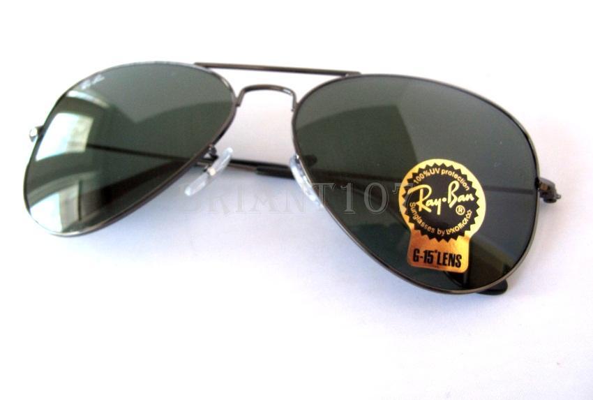Ciclismo солнцезащитные очки