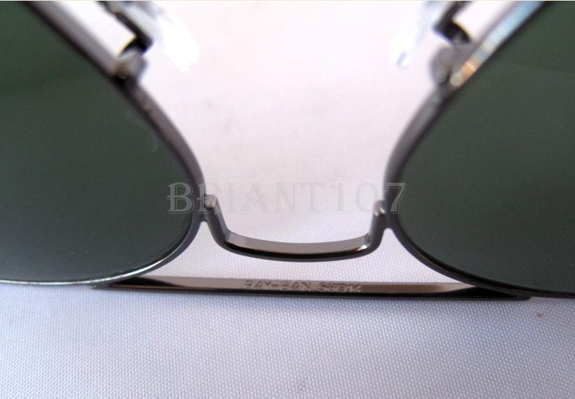 ray ban sunglasses styles  unisex sunglasses