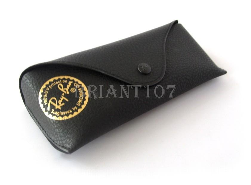 ray ban sunglasses case xi1f  ray ban sunglasses case