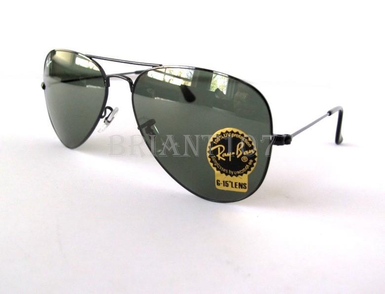 ray ban eyeglasses online  unisex sunglasses