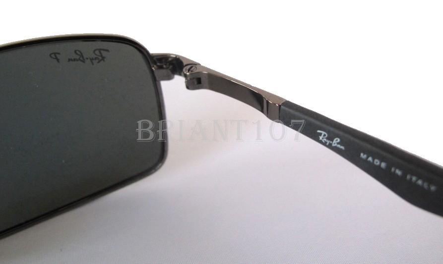 best mens sunglasses  mens sunglasses ray-ban