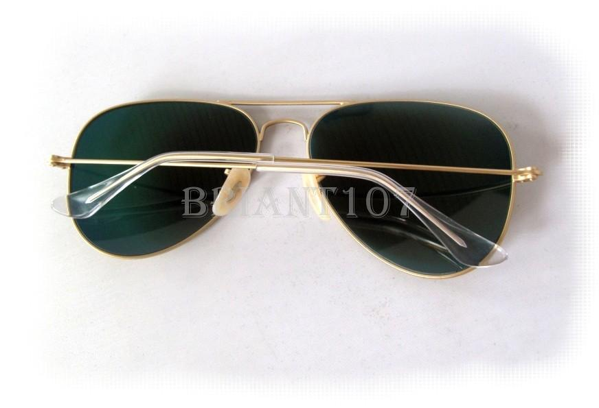 how to fix scratched mirror sunglasses