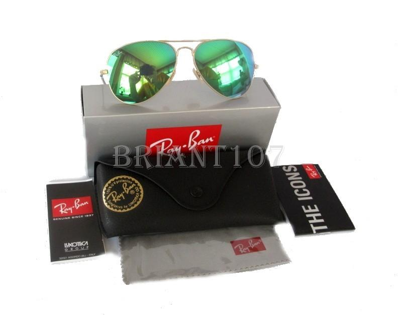 best ray ban sunglasses  ray-ban sunglasses are