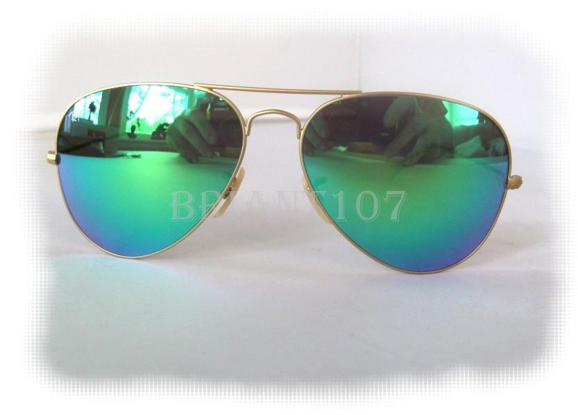 best aviator glasses  sunglasses ray-ban