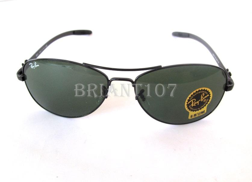 best prices on ray ban sunglasses  ray-ban sunglasses