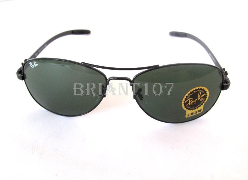 best ray ban sunglasses  ray-ban sunglasses