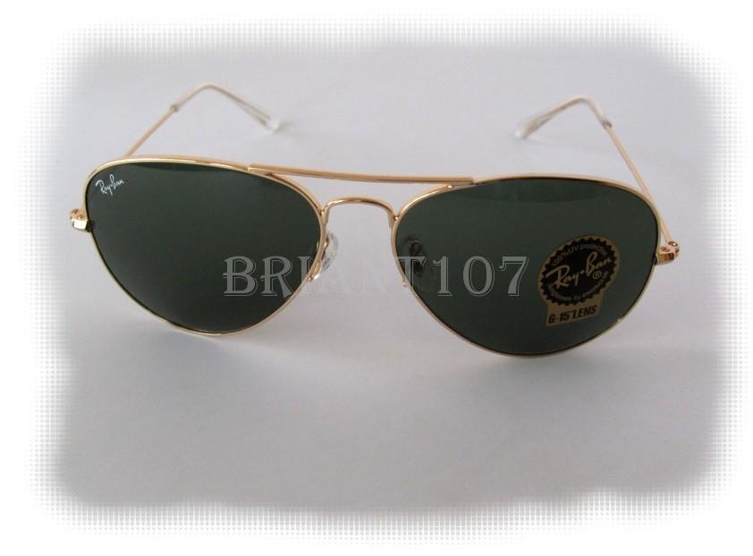 mens ray bans sunglasses  mens sunglasses ray-ban