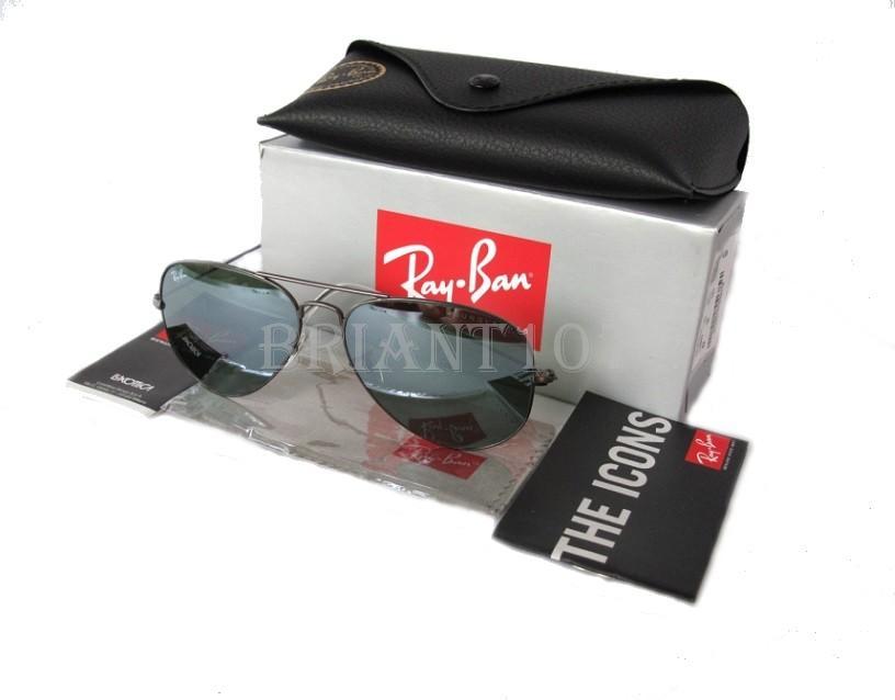 ray ban flash sale  ray-ban unisex sunglasses