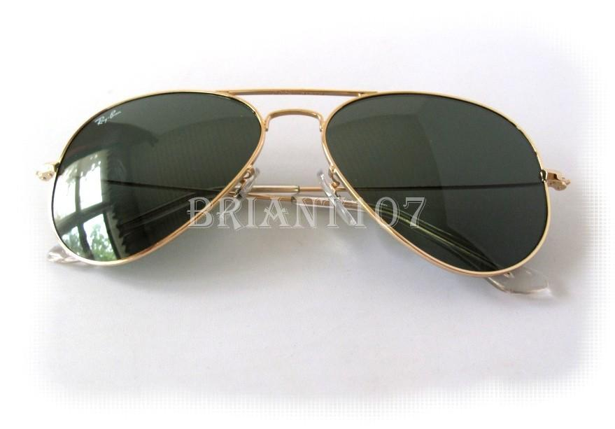 best aviator sunglasses  ray-ban aviator