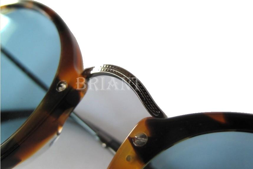ray ban optical glasses  unisex sunglasses
