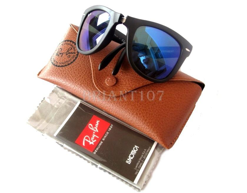 best replacement lenses for oakley sunglasses  ray-ban sunglasses